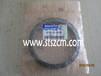 小松發動機配件PC160-7曲軸油封6736-21-4220