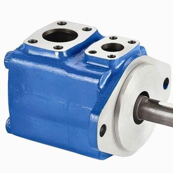 生产、销售威格士系列V、VQ叶片液压泵