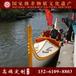 安徽宣城高档威尼斯贡多拉/旅游景区手划船/贡多拉装饰船