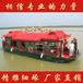 黑龙江画舫船多少钱一艘楚歌木船供应水上餐厅船仿古画舫船水上房船电动观光船