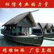 浙江出售马尔代夫船屋水上房船特色餐饮船水上观光旅游船住宿船