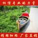 浙江哪里有6米威尼斯贡多拉船价格多少贡多拉照片手划木船欧式木船