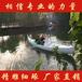 北京貢多拉廠家出售7米電動觀光船歐式木船手劃木船景觀裝飾船豪華威尼斯貢多拉船