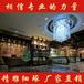 杭州木船廠家熱銷經典收銀吧臺木船裝飾船景觀船