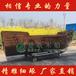 上海木船厂家中式仿古装饰船景观道具船海盗木船古战船