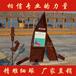 贵州木船厂家景区指路木船欧式木船一头尖木船