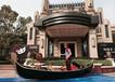 ?#19981;?#23459;城高档威尼斯贡多拉/旅游景区?#21482;?#33337;/贡多拉装饰船