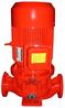 消防泵報價室外消火栓無負壓生活/消防泵