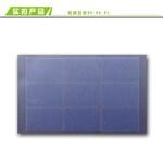 胎压计太阳能板厂家_胎压计太阳能板价格_胎压计太阳能板批发图片