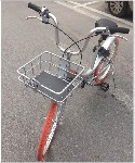共享单车生产一条龙_产品齐全_优质优价_省事省心省力图片