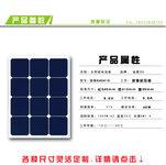 深圳智慧城市太阳能板厂家
