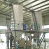 范群干燥--YPG-300芦笋粉干燥造粒机/范群干燥--YPG-300芦笋粉专用烘干设备/食品行业芦笋粉干燥制粒设备