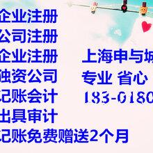 上海人才中介公司怎么注册需要哪些条件