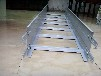福州梯式桥架批发福州梯式桥架价格福州电缆桥架