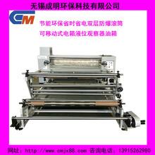 热转移印花机供应商热转移印花机采购