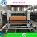 壓花機平板無接縫3D壓花機工廠