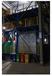 微波高溫豎式窯設備
