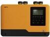 西安海灣消防報警器材施工、JTY-GXF-GST2D吸氣式感煙探測器