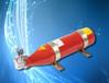 西安气体灭火工程施工、壁挂式超细干粉灭火装置
