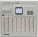 西安海湾壁挂式监控系统、GST-FH-N8001防火门监控主机