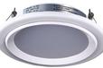 西安N600系列集中电源集中控制型消防应急灯具、照明灯故障检测、应急