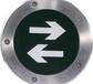 西安工业消防工程施工、N500系列集中电源集中控制型消防应急标志灯具