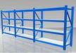 福州货架厂福州中型货架定做批发供应价格规格