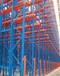 福州货架厂仓库仓储货架福州驶入式货架定做批发价格优势