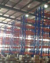 福州货架厂仓库仓储货架福州高位货架定做批发供应价格图片