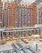福州货架厂仓库仓储货架福州自动货架定做批发供应价格