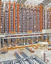 福州货架厂仓库仓储货架福州自动货架定做批发供应价格图片