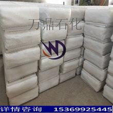 厂家专业生产PP丝网除沫器外形可定制