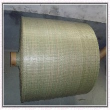 编织袋布卷批发价格编织袋布卷批发多少钱图片