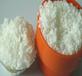 箱包专用相溶增韧剂供应PC+ABS箱包相溶增韧剂