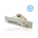 古德沃特原装进口中央吸尘系统配件自动吸尘槽