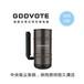 古德沃特GODVOTE德国原装进口中央吸尘系统GVS190