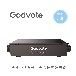 古德沃特GODVOTE全热交换高效净化中央新风空气系统GVA35