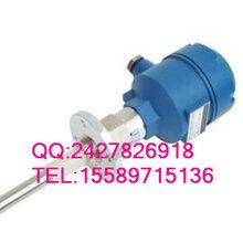 PLW系列一键标定式电容料位控制器