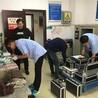 邢臺市-第三方儀器計量單位,全國下廠服務