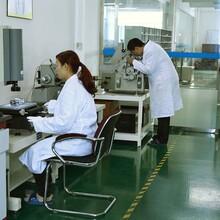 邯郸市-第三方仪器校准单位图片