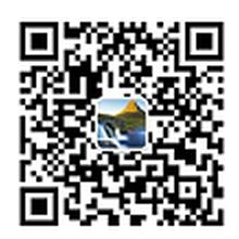 """湖北黄冈新三板垫资开户万众期盼成就""""宏伟蓝图"""""""
