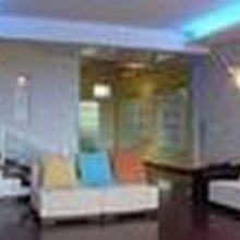 家庭装修二手房翻新毛坯房简单装修金方园最专业的装修公司