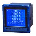 派诺科技PMAC669智能网络测控仪表数显网络测控表费率谐波表