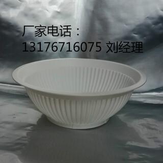台式封盒封碗气调锁鲜包装机梅菜扣肉碗,封口机塑料碗图片5