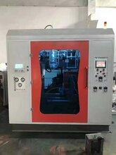 浙江吹塑机厂家供应广州生产PETG化妆品吹瓶机用