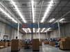 梧州工業吊扇采用永磁電機節能靜音