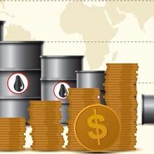 温州美原油期货开户代理
