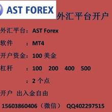 西藏外汇交易平台开户