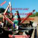 广西永磁筒式磁选机-锰矿磁选机-褐铁矿磁选机-多功能水选磁选机
