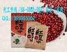 南京能量代餐粉代加工OEM厂家